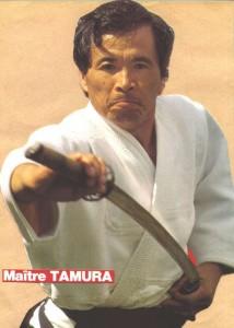 aikidoTamura15
